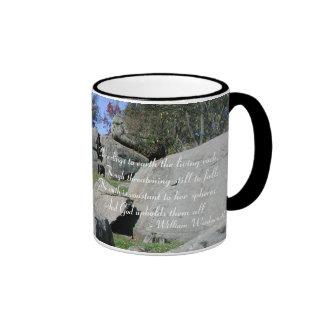 Devil's Den - Mug #5