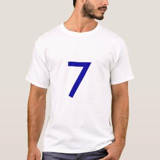 devin gardner T-Shirt