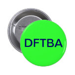 DFTBA BUTTONS