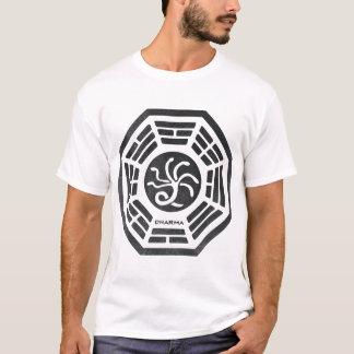 Dharma - Hydra T-Shirt
