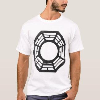 Dharma - Pearl T-Shirt