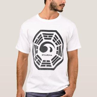Dharma - Tempest T-Shirt