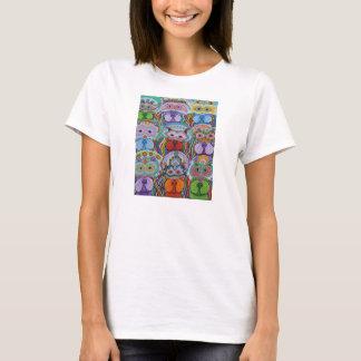 Dia Del Perro T-Shirt