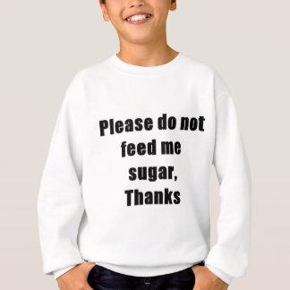 Diabetes Sweatshirt