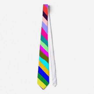 Diag Tie