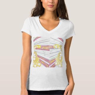 Diagnonals Shirt