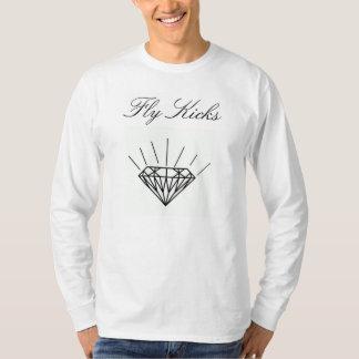 diamond apparel tees