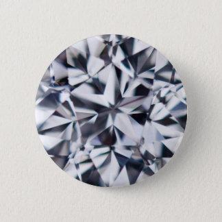 Diamond Button