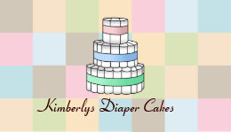 21 diaper cake business cards and diaper cake business card diaper cake business cards reheart Choice Image