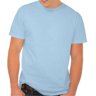 Die Classy T-shirt