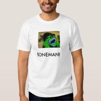 die lol t shirt