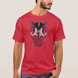 Die with honour T-Shirt