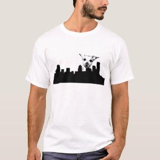Diego Is Godzilla! T-Shirt