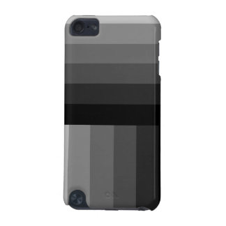 different colors of grey iPod touch (5th generation) case