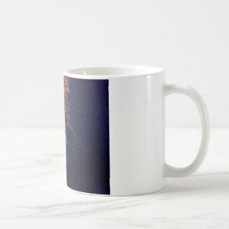 Differentiated pluripotent stem cells coffee mug
