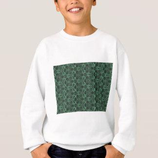 Digimesh2 Sweatshirt
