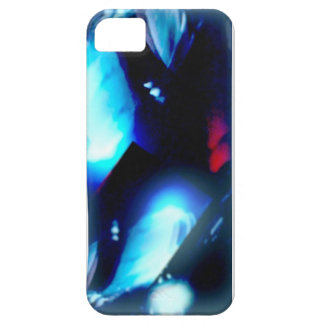 Digital age by Albruno Barely There iPhone 5 Case
