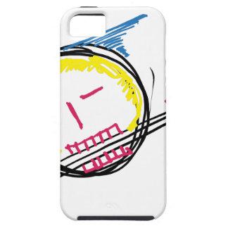 digital art 06 iPhone 5 cases