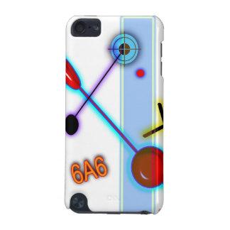 Digital Art Case