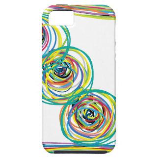 digital design 3 1601 iPhone 5 cases