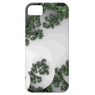 Digital Sea Dragon Barely There iPhone 5 Case