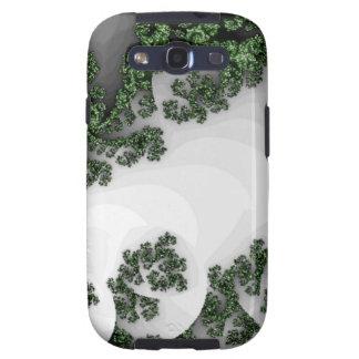Digital Sea Dragon Galaxy S3 Covers