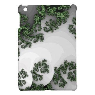 Digital Sea Dragon iPad Mini Cases