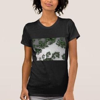 Digital Sea Dragon T-Shirt