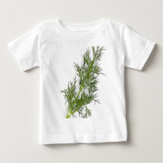 Dill weed t shirts