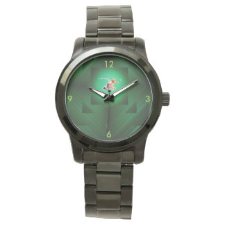 dine and dash watch