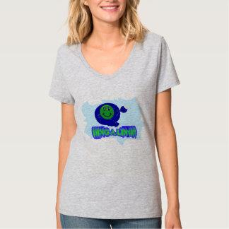 Ding-a-ling T-Shirt