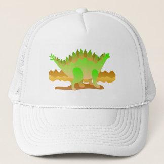 Dino Rawr Trucker Hat