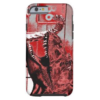 Dino… Tough iPhone 6 Case