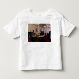 Director's Room Toddler T-Shirt