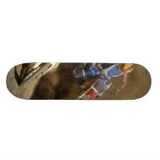 dirt-bikes-432 skate board deck