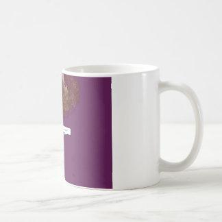 Discount Pepper Coffee Mug