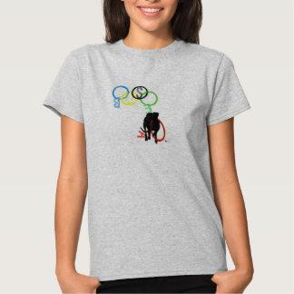 """""""Dismantle Abuse - Save Us"""" T-shirt"""