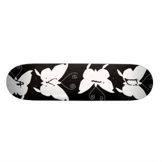 Diva Butterfly I Skate Board Decks