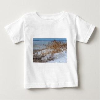 Divergent Fate T-shirts