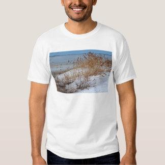 Divergent Fate T Shirts