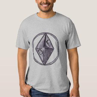 DivergentFOUNDRY T-Shirt