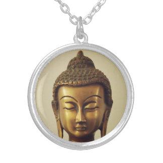 Divine Buddha locket