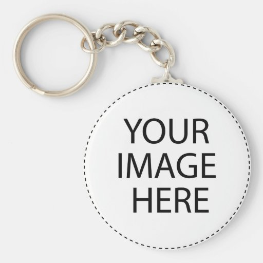 DIY Template Tee Shirts, GIFTS,Greetings, PostCard Keychains