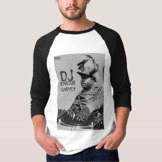 dj marcus garvey T-Shirt