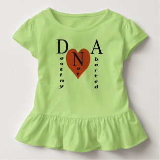 DNA TODDLER T-Shirt