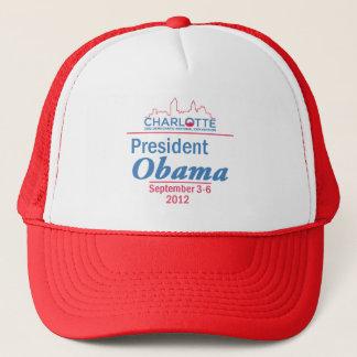 DNC Convention Hat