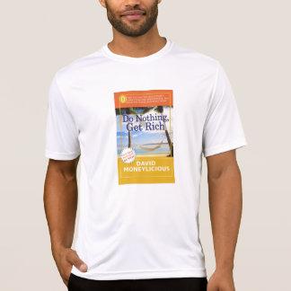 DNGR : men's short sleeve sport shirt