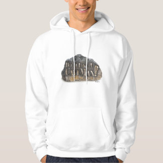 Do It Like A CaveMan SweatShirt