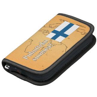 Do you speak Finnish? in Finnish. Flag wf Organizer