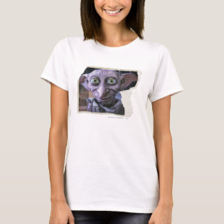 Dobby 1 T-Shirt